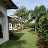 Leov плотности 18900 28 мм105 сад оформлены ремесел искусственных травяных