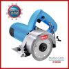 резец 1600W 110mm новый мраморный для пользы индустрии (4100DX)