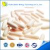 La FDA de collagène enregistré + extrait de fèves de soja blanchissant la peau Softgel