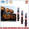 Hot Sale FC vérin hydraulique télescopique pour un camion à benne à la norme ISO/TS16949