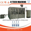 Máquina de embotellado del agua potable del Cgf 24-24-8