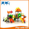 Kidsのための子供Game Equipment School Equipment Outdoor Playground