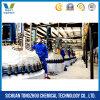 De concrete Bijkomende Vloeibare 50% Fabrikant die van PCE de Vrije Steekproeven van de Prijs bevorderen