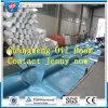 Нефтяной бум PVC, резиновый заграждение, заграждение Seaweed, нефтяной бум