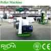 1-2t/H de naar huis Gebruikte Machines van de Korrel van het Voer voor Verkoop