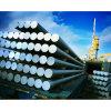 Barra rotonda d'acciaio Sup9/50crmn/55cr3 (1.7218), Sup9a/60crmn della barra piana della molla