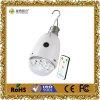 LED Emergency Rechargeable Lamp met Afstandsbediening The