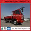 最もよい価格のSinotruk HOWOの軽トラック