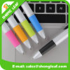 Горячее Sale Stylus Touch Metal Ball Pen для Promotion (SLF-SP003)