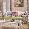 Berufsmöbel-Fabrik-Büro-Sofa