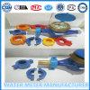Sécurité Seal Lock Use pour Water Meter Couping