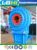 Belt Conveyor (NJZ 130)のための熱いProductよいQuality Backstop