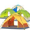 Tente bon marché et meilleure de plage, matériel campant