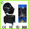 iluminación principal móvil al aire libre de la viga del reflector del cielo 4kw