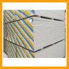 Plaques de plâtre avec des prix de gros fabricant de placoplâtre
