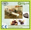 Complete as máquinas de produção de chocolate de alta qualidade