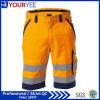 Ciao migliori Shorts del lavoro di forza con nastri adesivi riflettenti di 3m (YGK118)