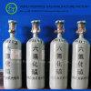 Gaz fiable d'hexafluorure de soufre de la qualité 5n avec Tped