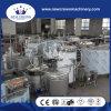 Industrielle Saftverarbeitung-Pflanze des Aroma-2tph