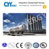 pianta di industria LNG di alta qualità 50L756 e di prezzi bassi