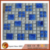 Swimming Pool Tile를 위한 공급 Crystal Glass Mosaic