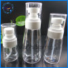 De in het groot Plastic Kosmetische Fles van de Fles van Producten PETG