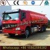Sinotruk HOWO 6X4 20000 л бензина цистерну масла в баке для транспортировки погрузчика