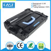 Патрон тонера Китая наградной совместимый для HP C8543X
