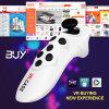 Vr Gamepad 판매 Vr 2016의 최신 유리 먼 관제사