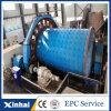 Moinho de Rod da mineração do baixo custo de China (MBY)