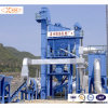 planta de mezcla del asfalto 160t/H (LB2000) para la construcción de carreteras