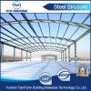 De professionele Structuur van het Staal van de Lage Kosten van het Ontwerp Lichte maakt in China