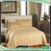 Quarto de algodão cobrir Setsluxurious luxuoso quarto conjuntos de tampa de algodão