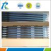 58/1800mm evakuiertes Solargefäß mit hoher Leistungsfähigkeit