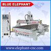 La Chine en bois 3D CNC Router 1530 machines CNC pour la vente de gravure