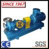 Pompe centrifuge industrielle horizontale de procédé chimique de l'alliage 20#
