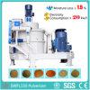 Pulverizer Swfl150 della smerigliatrice per la strumentazione elaborante di Aquafeed/la fresatrice alimentazione dei pesci