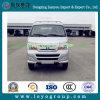 Sinotruk Cdw 50HP Minilastkraftwagen- mit Kippvorrichtungkleiner Kipper