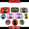 RFID Kasino Poker Chipset (YM-RFID001)