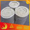 30mm-100mm wasserdichte Basalt-Felsen-Wolle-Rolle