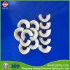 Super 1 Silla Intalox de cerámica de 1,5 2 3 de la torre de refrigeración
