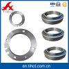 Gesmede Ringen met Diameter 2400mm in Grote Grootte