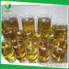 완성되는 스테로이드 기름 액체 Nandromix-300 낸드 U/N Deca/N PP Paypal