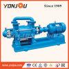 Yonjou 상표 공기와 가스 이동 진공 펌프