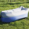 新しく膨脹可能な空気ラウンジの快適なLaybagの多彩な空気ソファーの膨脹可能な椅子