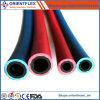 China-Zubehör-Sauerstoff-Acetylen-Rohr-Schlauch