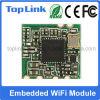 Mini 150Mbps modulo senza fili incastonato USB di basso costo Rtl8188etv