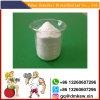 S4 Andarine Sarms 스테로이드 401900-40-1 Gtx-007 백색 크리스탈 분말