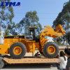 Lader van de Vorkheftruck van de Lader van Ltma de Op zwaar werk berekende 16 Ton voor Verkoop