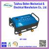 BT-380 hoge druk 1-6MPa 8.3L/Min Wasmachine 220V